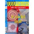 Magazine Abc du crochet - 105