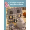 Livre Créations couture-n°novembre 2013- - 105