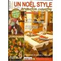 L'atelier de fil n°2 Un Noël Style - 105