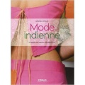 Mode indienne - 105
