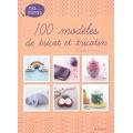 100 Modèles de tricot et tricotin - 105