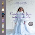 Livre Contes de fées intemporels - 105