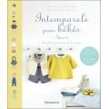Livre Intemporels pour bébés tome 2 - 105