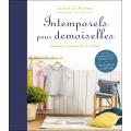 Livre Intemporels pour Demoiselles - 105