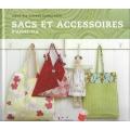 Livre Sac et accessoires Anne Pia - 105