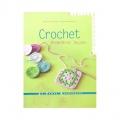 Livre Crochet premières leçons - 105
