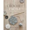 Livre Crochet facile en 20 leçons - 105