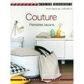 Livre Couture premières leçons - 105