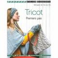 Tricot premiers pas - 105
