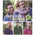 Tricoter country - 105