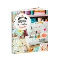 Livre Atelier machine à coudre enfants - 105