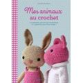Mes animaux au crochet - 105