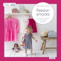 Livre Passion smocks - 105