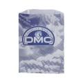 1000 Sachets papier dmc 12x3x17 - 12