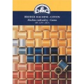 Carte coloris 206a/237a - 12
