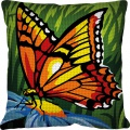Papillon - 150