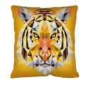 Geometrique tigre - 150