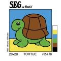 Kit 20/20 tortue - 150
