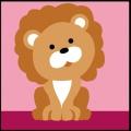 Kit 20/20 lion - 150