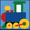 Kit 20/20 loco - 150