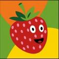 Kit fraise - 150