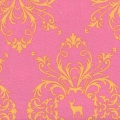 Tissu Gutermann french cottage - 169