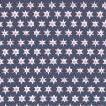 Tissu gutermann jersey - 169