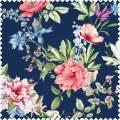 Tissu Gutermann collection Blooms - 169
