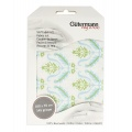 Coupon Gutermann 70/100cm 100% coto - 169