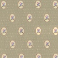 Tissu Gutermann country chic cottage - 169