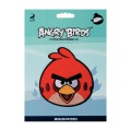 Motif brodé angry bird red jay hal assortis - 17
