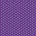 Spring 2018-spot-eggplant kaffe fassett - prints - 22