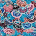 Spring 2018-ladys purse-antiq Philip Jacobs - 22