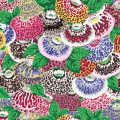 Spring 2018-ladys purse-natrl Philip Jacobs - 22
