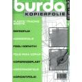 Pochette reprofilm burda -4- - 226