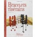 Bracelets tibétains - 254