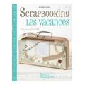 Scrapbooking de vacances - 254