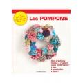 Livre Les pompons - 254