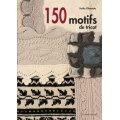 150 motifs au tricot - 254