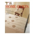 Home quilts - 254