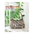 Livre Les petits bonheurs quiltés de Yoko Saito - 254