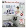 La couture créative selon tilda - 254