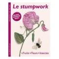 Le stumpwork - 254
