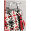 30 accessoires en tricotin - 254
