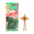 Kit pour nœud asiatique - Boîte de 3 sets - 256