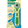Rotary cutter (45 mm)- - 256