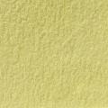 Feutre de laine citron  - 26