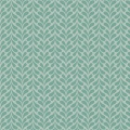 Tissu Panduro design 140 cm heartleaves green - 26