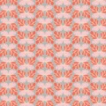Coupon Panduro Design 50x70 cm butterflyflow red - 26