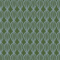 Tissu Panduro Design 140 cm seedpod green - 26